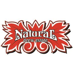 Natural by Drew Estate cigar category
