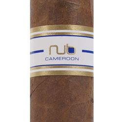 Nub Cameroon cigar category