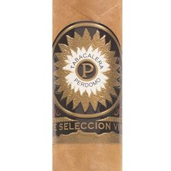 Perdomo Estate Seleccion Vintage 2002 cigar category