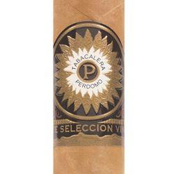 Perdomo Estate Seleccion Vintage 2002 cigar category