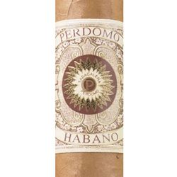 Perdomo Habano Connecticut cigar category