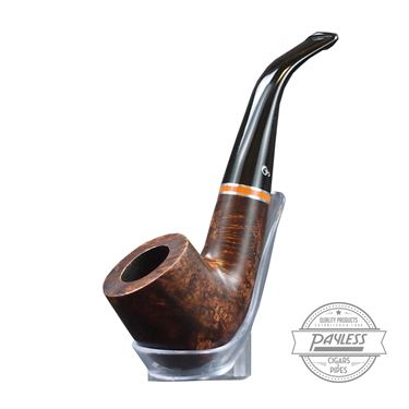 Peterson St. Patrick'S Day 2016 01 F/T Cigar