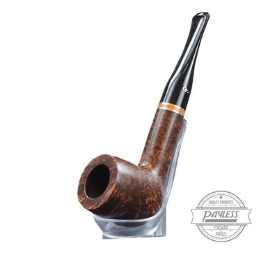 Peterson St. Patrick'S Day 2016 106 F/T Cigar