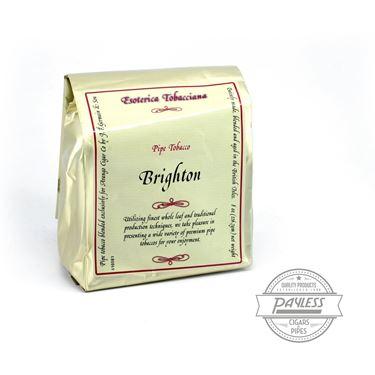 Esoterica Brighton (8-Ozs) Cigar