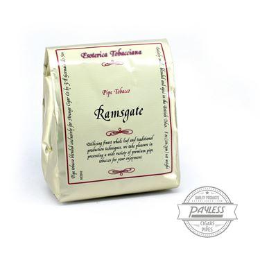 Esoterica Ramsgate (8-Ozs) Cigar