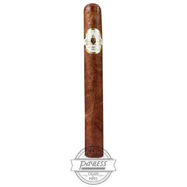 SF White Label Churchill