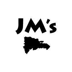 JM's Cigars cigar category