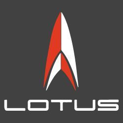Lotus Cigar Accessories category