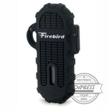 Colibri Firebird Ascent - Black