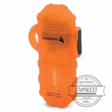 Colibri Firebird Ascent - Orange