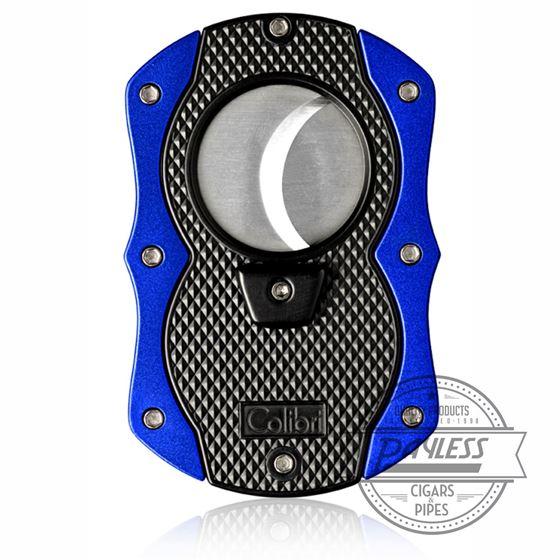 Colibri Monza Cut (Cu200T006) - Blue