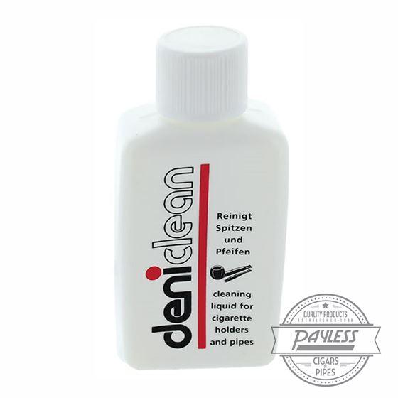 Deniclean Pipe Cleaner (50ml)