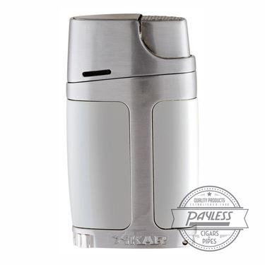 Xikar Element Silver (550Cs)
