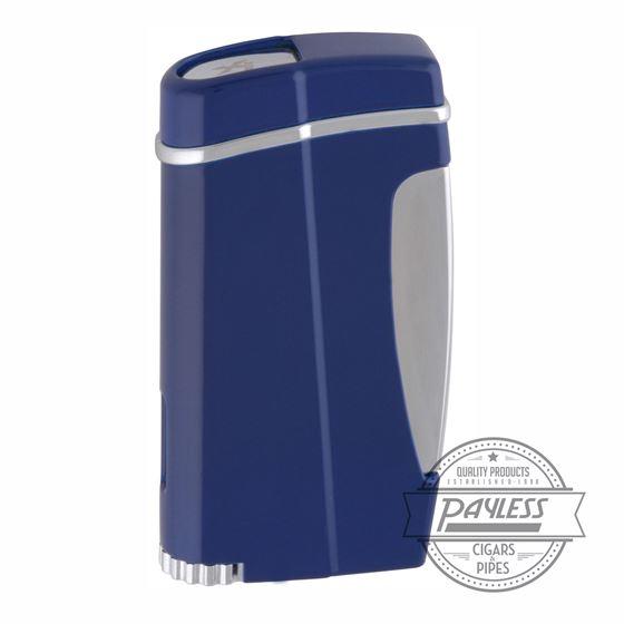 Xikar Executive Blue (502Bl)