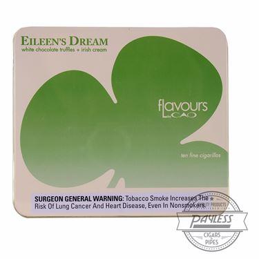 CAO Eileen's Dream Cigarillo Tin