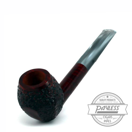 Ascorti Business Dark (#1869) Pipe