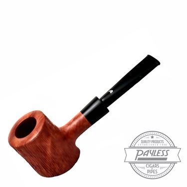 Ascorti Striata Light Olive pipe