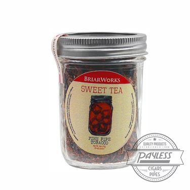 BriarWorks Sweet Tea