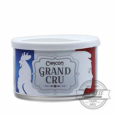 Chacom Grand Cru Tin