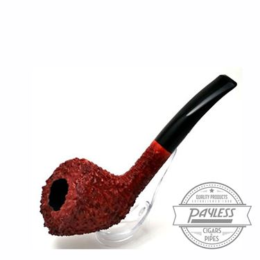 Gigi Unica #043 - B Pipe