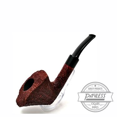 Gigi Unica #043 - D Pipe