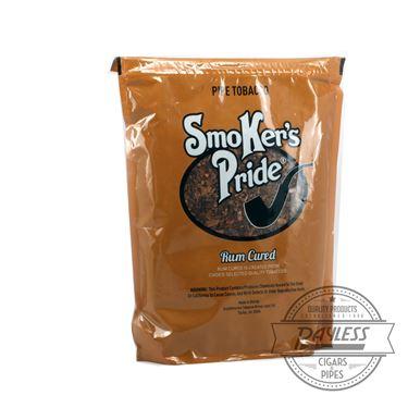 Smoker's Pride Rum (12Oz)