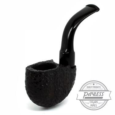 Savinelli Roley Rustic