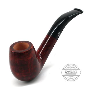 Rattray's Marlin Flake #2