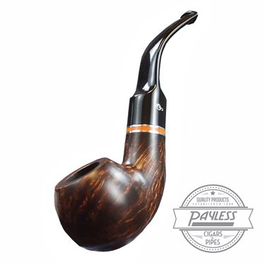 Peterson St. Patrick'S Day 2016 XL02 F/T