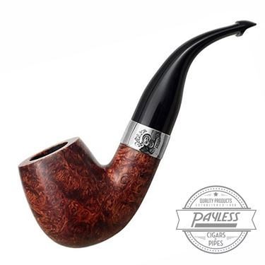 Peterson Aran XL90 Pipe
