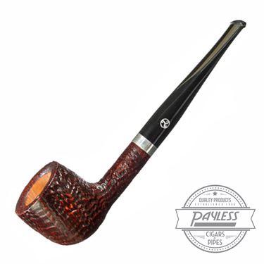 Rattray's Sir William 47