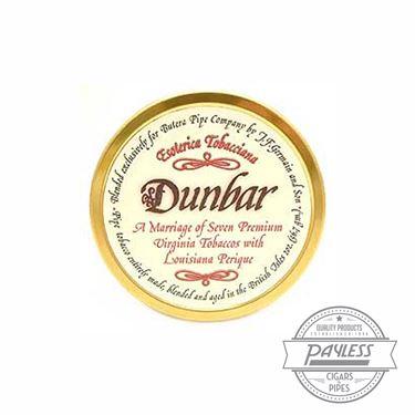 Esoterica Dunbar Tin (2-Ozs)