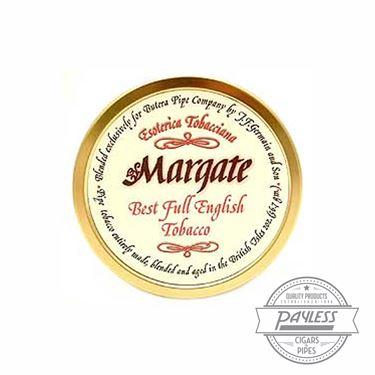 Esoterica Margate Tin (2-Ozs)