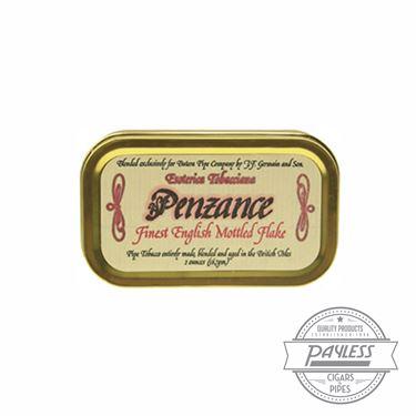 Esoterica Penzance Tin (2-Ozs)