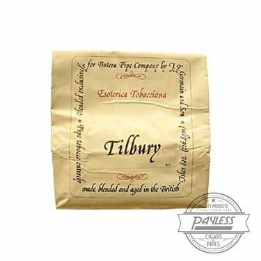 Esoterica Tilbury (8-Ozs)
