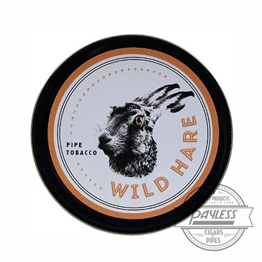 Lane Limited Wild Hare Tin