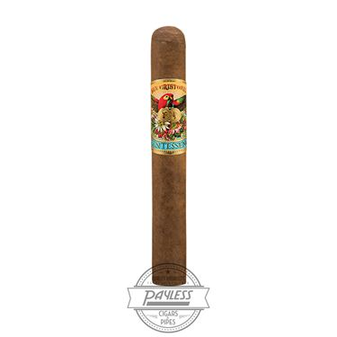 San Cristobal Quintessence Epicure Cigar