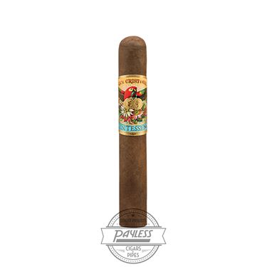 San Cristobal Quintessence Robusto Cigar