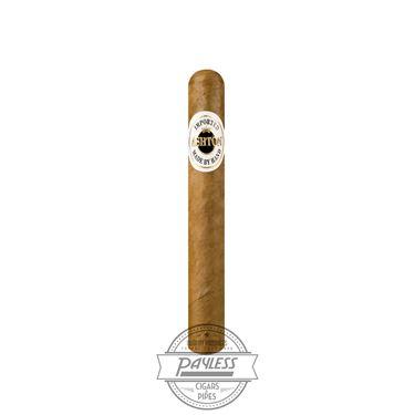 Ashton Corona Cigar