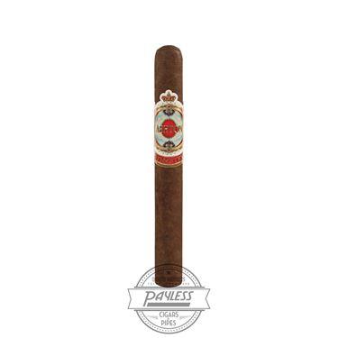 Ashton Symmetry Prism Cigar