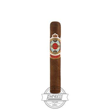 Ashton Symmetry Robusto Cigar
