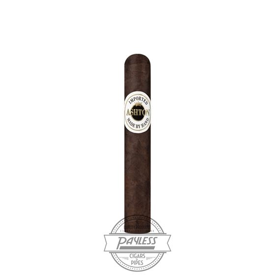 Ashton Aged Maduro No. 10 Cigar