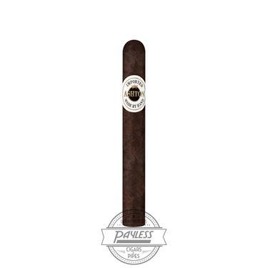 Ashton Aged Maduro No. 20 Cigar