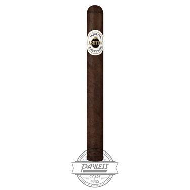 Ashton Aged Maduro No. 60 Cigar