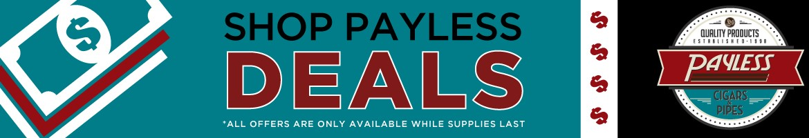 Shop Payless Deals