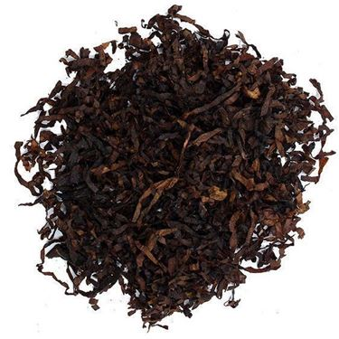 Lane Limited Dark Red (1-Lb)