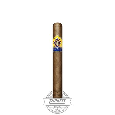 CAO Colombia Tinto Cigar