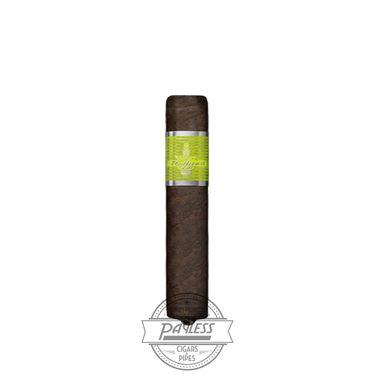 CAO Flathead V450 Sparkplug Cigar