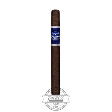 CAO Flathead V642 Piston Cigar