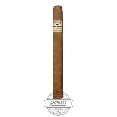 CAO L'Anniversaire Churchill Cameroon Cigar